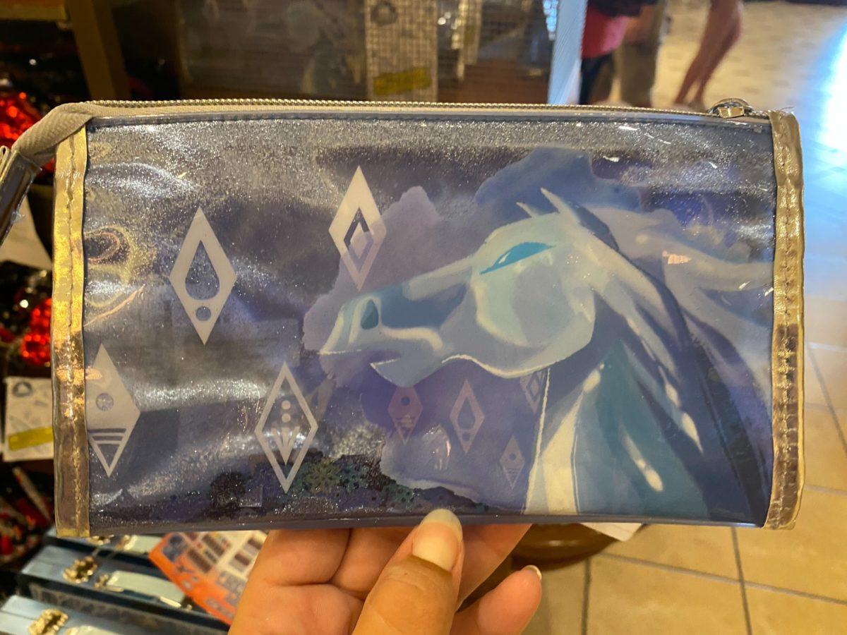 Frozen Pencil Case - $14.99