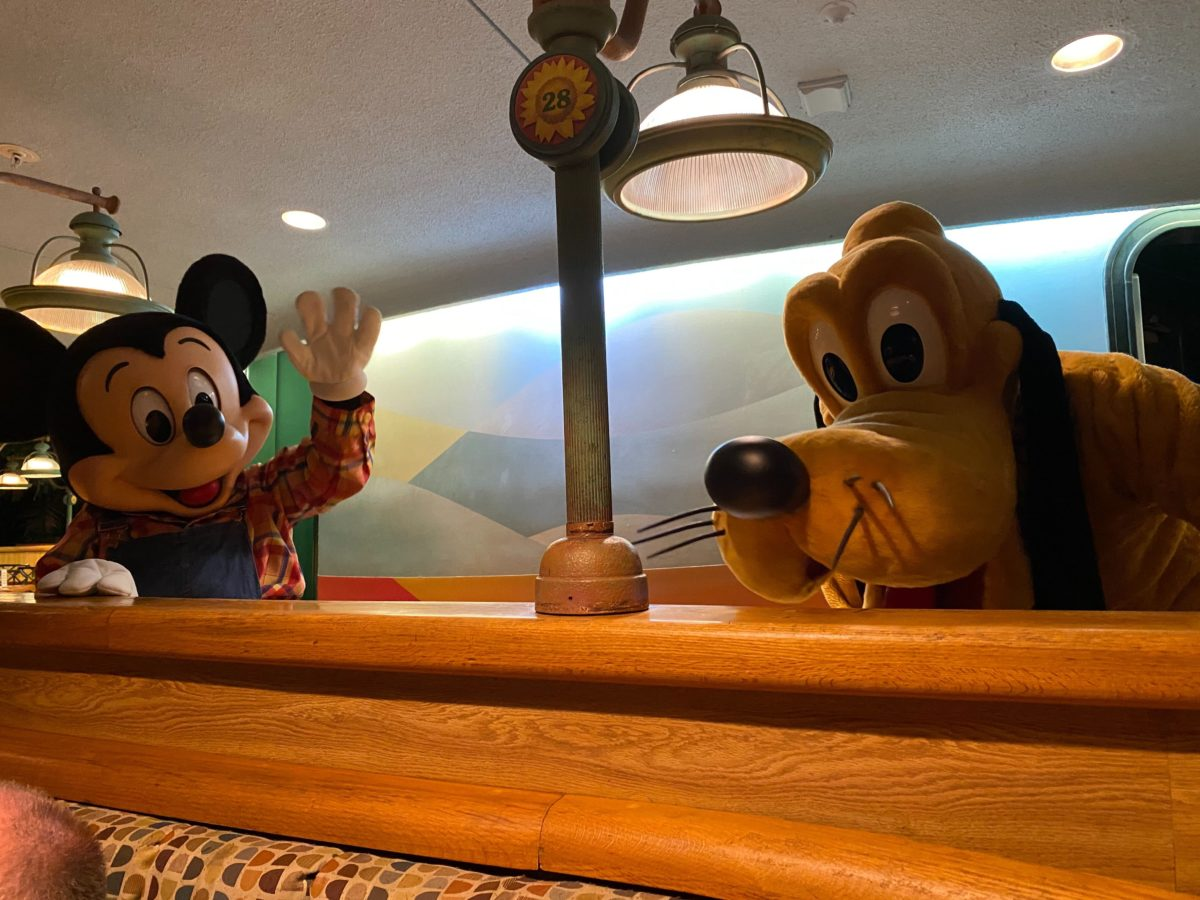 garden grill reopening epcot chip n dale