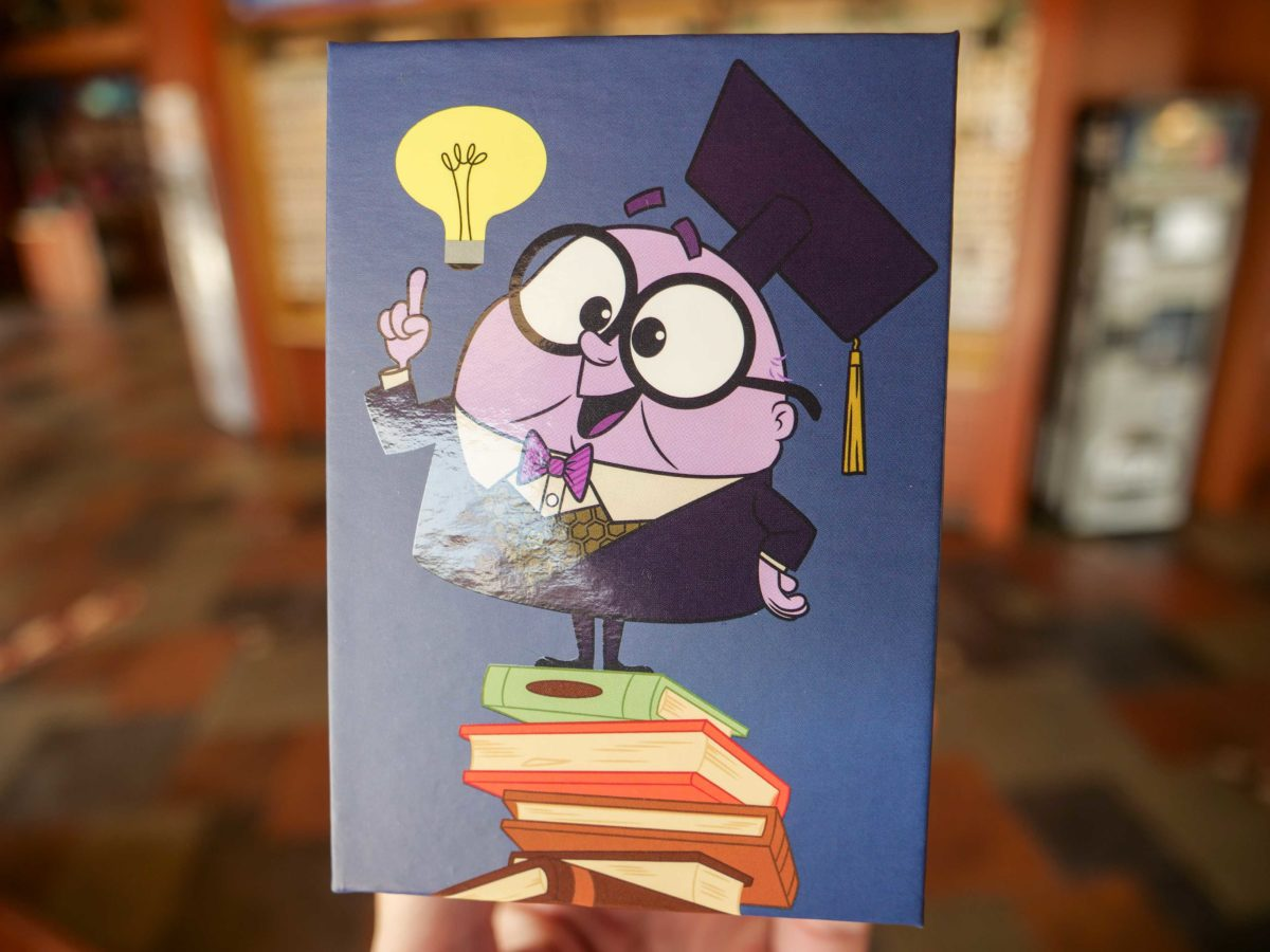 MagicBand Graduation 2020 - 34,99 $