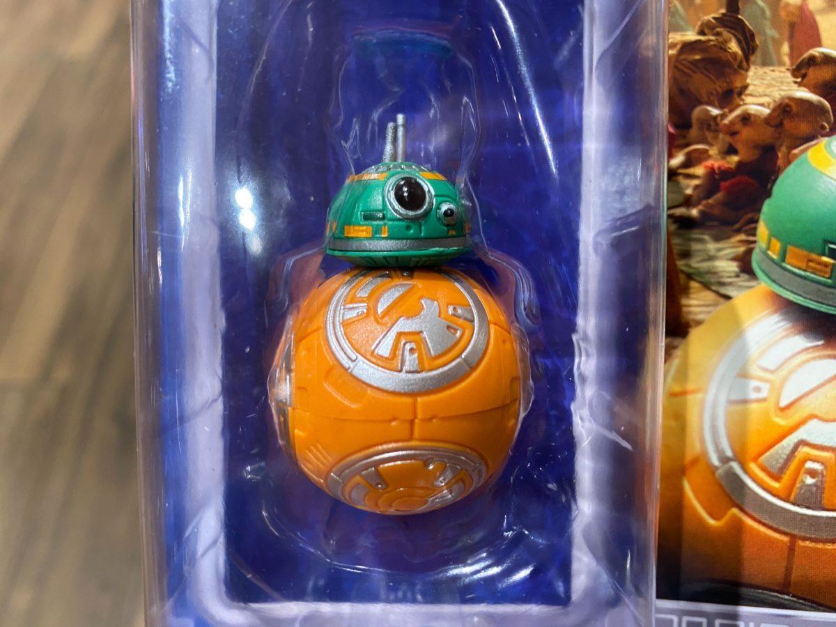 halloween droid bbboo20