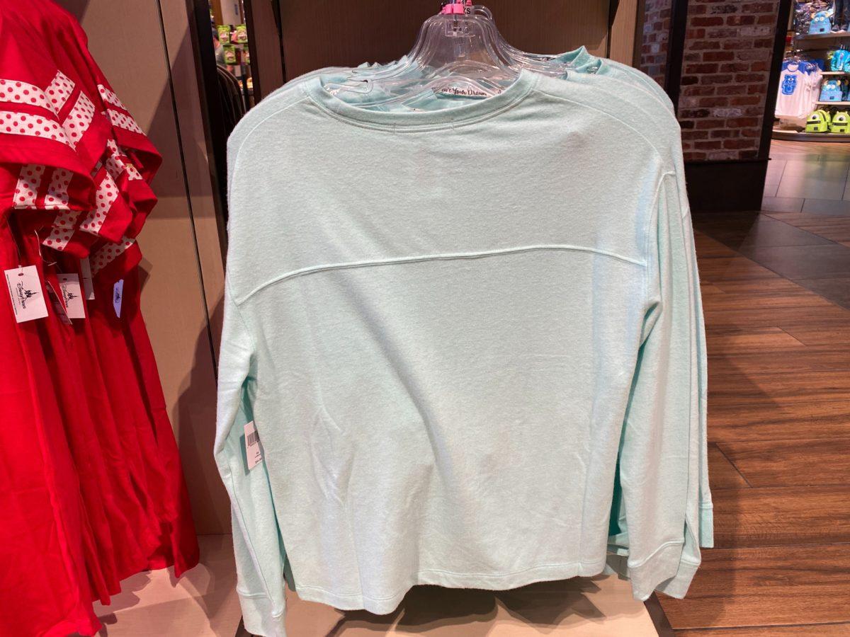 """""""The Little Mermaid"""" Pajama Set - $44.99"""