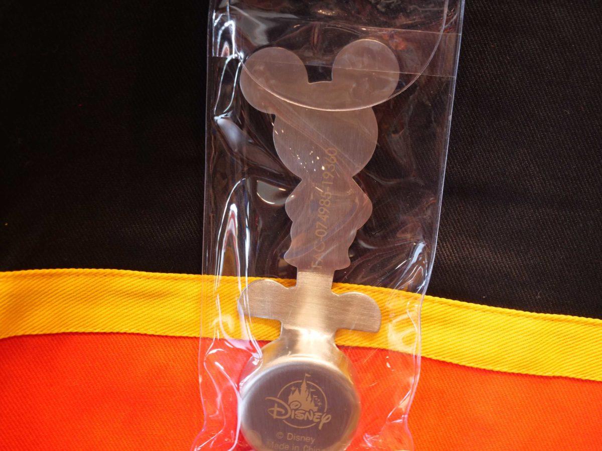"""Mouseware"" Mickey Coffee Scoop - $9.99"