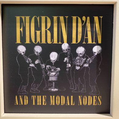 figrin d'an tshirt