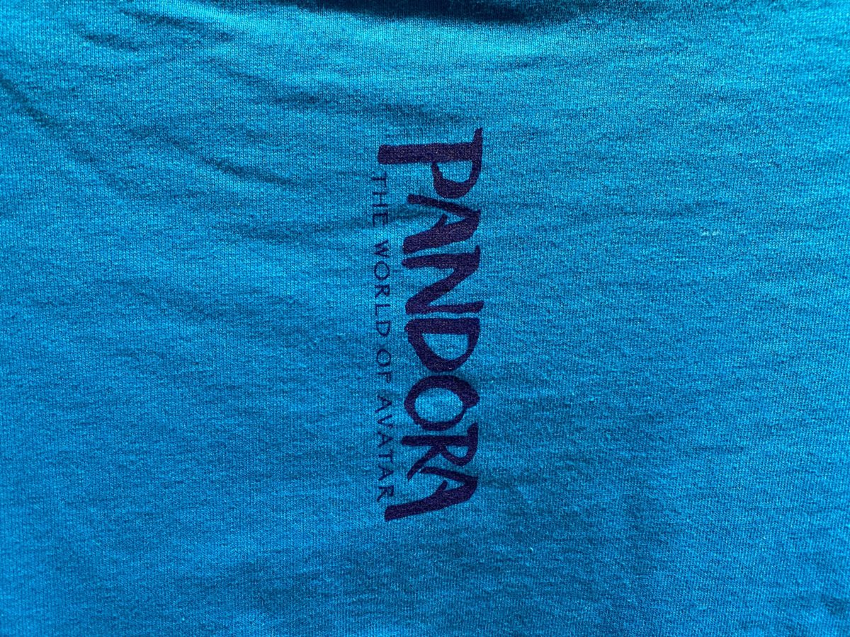 Sivako Shirt - $24.99