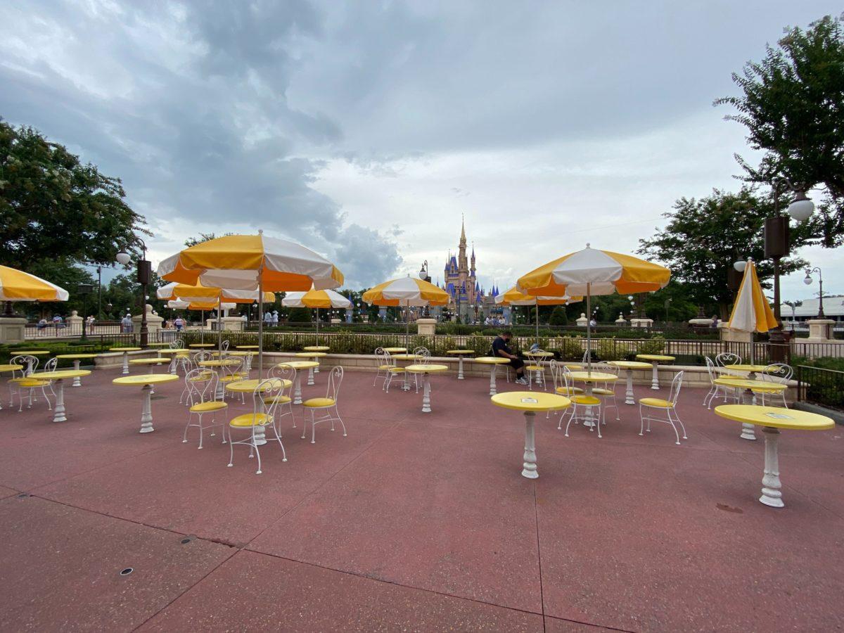 plaza restaurant reopening