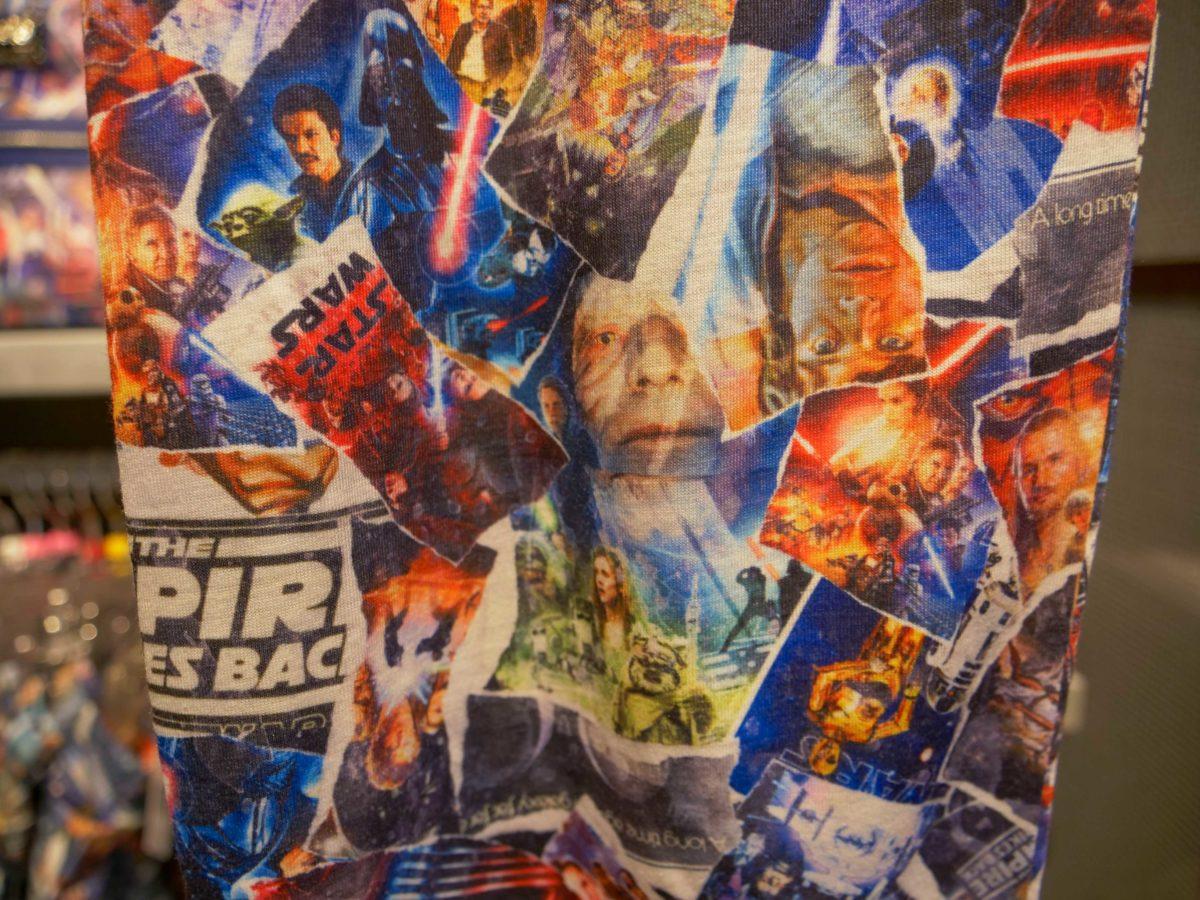 star wars sweatpants