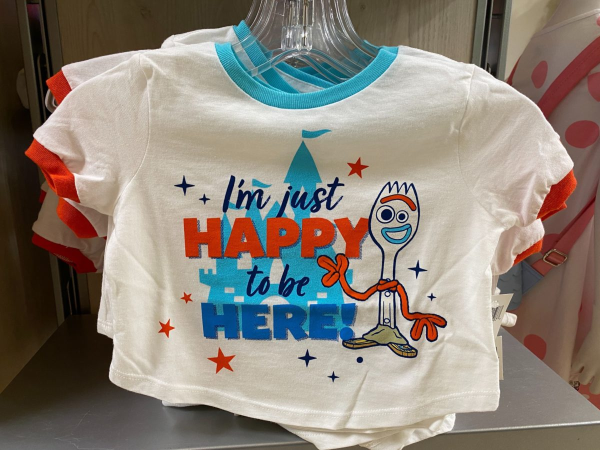 kids toy story tshirts